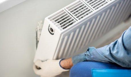 Installateur de chauffage pour votre salle de bains Avignon