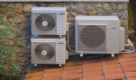 Des prestations de maintenance pour vos pompes à chaleur et climatiseurs Avignon