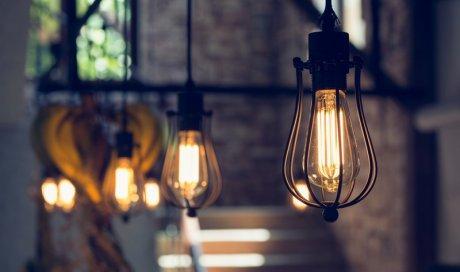 Entreprise d'électricité à Avignon Avignon