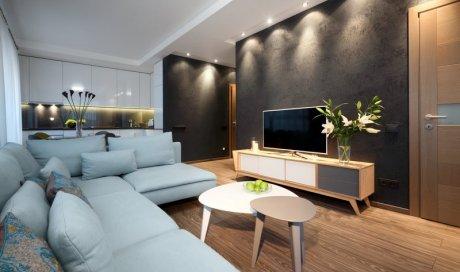 Rallumez votre intérieur avec une installation électrique optimale Avignon