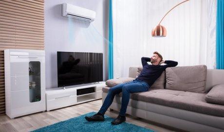 Dépannage en climatisation et pompes à chaleur Avignon